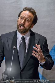 Nicolas Cage - Rahimi & Rahimi - Di 05.11.2013 - 76