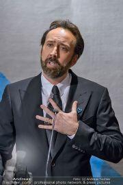 Nicolas Cage - Rahimi & Rahimi - Di 05.11.2013 - 77
