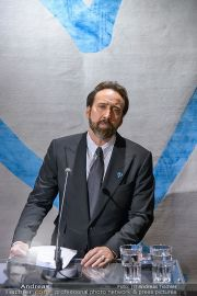 Nicolas Cage - Rahimi & Rahimi - Di 05.11.2013 - 78