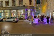 Nacht der Generationen - Steinwender - Mi 06.11.2013 - 37