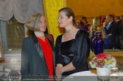 Fundraising Dinner - Albertina - Do 07.11.2013 - 25