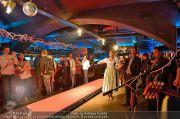 Ischgl Party - Bergstation - Do 07.11.2013 - 34