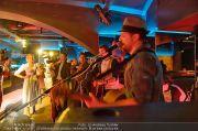 Ischgl Party - Bergstation - Do 07.11.2013 - 35