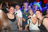 Krasse Sause - PCC & Dom im Berg - Fr 08.11.2013 - 114