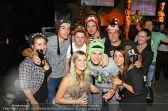 Krasse Sause - PCC & Dom im Berg - Fr 08.11.2013 - 16