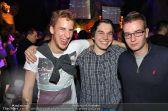 Krasse Sause - PCC & Dom im Berg - Fr 08.11.2013 - 38