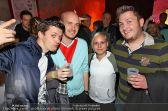 Krasse Sause - PCC & Dom im Berg - Fr 08.11.2013 - 4
