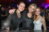 Krasse Sause - PCC & Dom im Berg - Fr 08.11.2013 - 51