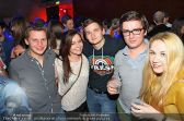 Krasse Sause - PCC & Dom im Berg - Fr 08.11.2013 - 60