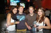 Krasse Sause - PCC & Dom im Berg - Fr 08.11.2013 - 9