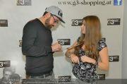 Sido backstage - G3 Shoppingcenter - Sa 09.11.2013 - 32