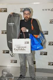 Sido backstage - G3 Shoppingcenter - Sa 09.11.2013 - 52