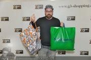 Sido backstage - G3 Shoppingcenter - Sa 09.11.2013 - 56