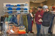 Sido geht shoppen - G3 Shoppingcenter - Sa 09.11.2013 - 34