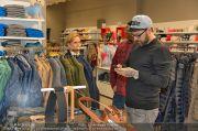 Sido geht shoppen - G3 Shoppingcenter - Sa 09.11.2013 - 35