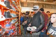 Sido geht shoppen - G3 Shoppingcenter - Sa 09.11.2013 - 46
