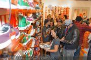 Sido geht shoppen - G3 Shoppingcenter - Sa 09.11.2013 - 48
