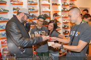 Sido geht shoppen - G3 Shoppingcenter - Sa 09.11.2013 - 49