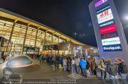 Sido Konzert - G3 Shoppingcenter - Sa 09.11.2013 - 2