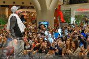 Sido Konzert - G3 Shoppingcenter - Sa 09.11.2013 - 32