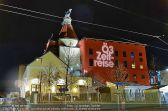 Ö3 Zeitreise - Ottakringer Brauerei - Sa 09.11.2013 - 1