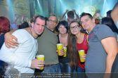Ö3 Zeitreise - Ottakringer Brauerei - Sa 09.11.2013 - 35