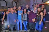 Ö3 Zeitreise - Ottakringer Brauerei - Sa 09.11.2013 - 49