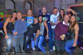 Ö3 Zeitreise - Ottakringer Brauerei - Sa 09.11.2013 - 50