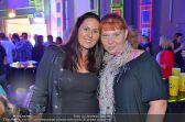 Ö3 Zeitreise - Ottakringer Brauerei - Sa 09.11.2013 - 52