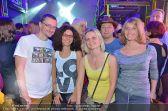 Ö3 Zeitreise - Ottakringer Brauerei - Sa 09.11.2013 - 55