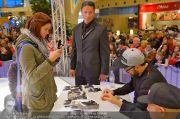 Sido Autogrammstunde - G3 Shoppingcenter - Sa 09.11.2013 - 53