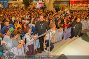 Sido Autogrammstunde - G3 Shoppingcenter - Sa 09.11.2013 - 69