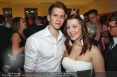 HLW Ball - Krieglach - Sa 09.11.2013 - 101
