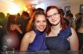 HLW Ball - Krieglach - Sa 09.11.2013 - 103