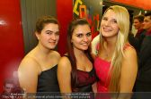 HLW Ball - Krieglach - Sa 09.11.2013 - 127