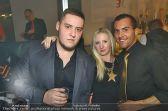 HLW Ball - Krieglach - Sa 09.11.2013 - 13