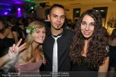 HLW Ball - Krieglach - Sa 09.11.2013 - 141