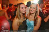 HLW Ball - Krieglach - Sa 09.11.2013 - 142