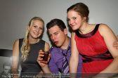 HLW Ball - Krieglach - Sa 09.11.2013 - 166
