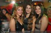 HLW Ball - Krieglach - Sa 09.11.2013 - 17