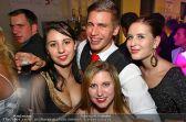 HLW Ball - Krieglach - Sa 09.11.2013 - 181