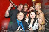 HLW Ball - Krieglach - Sa 09.11.2013 - 185