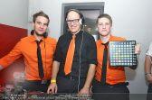 HLW Ball - Krieglach - Sa 09.11.2013 - 187