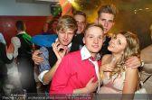 HLW Ball - Krieglach - Sa 09.11.2013 - 199