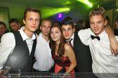 HLW Ball - Krieglach - Sa 09.11.2013 - 20