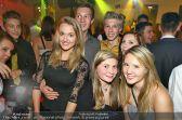 HLW Ball - Krieglach - Sa 09.11.2013 - 22