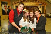 HLW Ball - Krieglach - Sa 09.11.2013 - 236