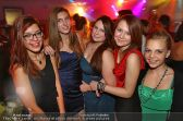 HLW Ball - Krieglach - Sa 09.11.2013 - 26