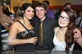 HLW Ball - Krieglach - Sa 09.11.2013 - 27