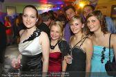 HLW Ball - Krieglach - Sa 09.11.2013 - 29